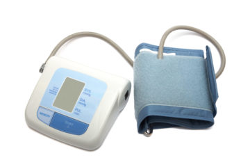 Blood Pressure Monitors Vary by Style. Which one is best for you?