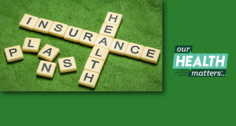 Medicaid Insurance Available for More Adults — Find Out If You Qualify